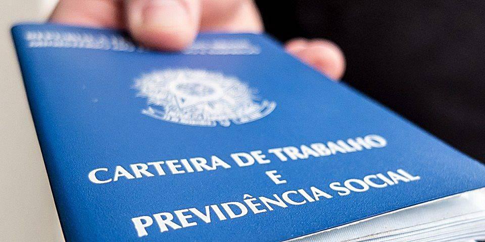 Confira as vagas de emprego divulgadas pelo SINE de Garuva – 16/12/2019