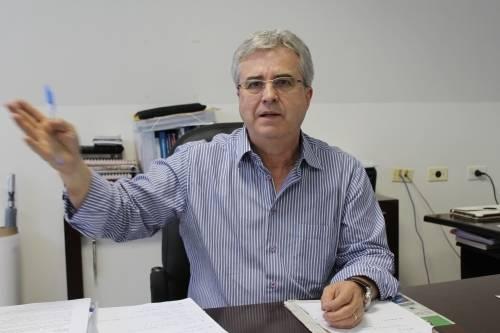 Câmara aprova as contas de José Chaves, referente ao ano de 2016