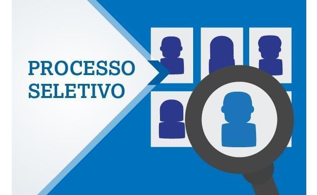 Processo Seletivo para Auxiliar de Saúde Bucal: Notas preliminares