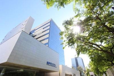 TRF4 decide que Ibama é o órgão competente para emitir licenças referentes à usina construída em Garuva