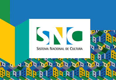 Garuva passa a integrar o Sistema Nacional de Cultura (SNC)