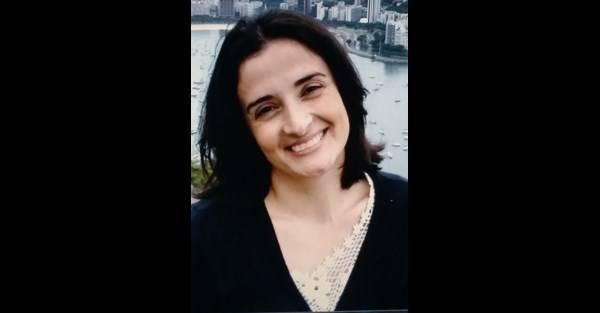 3 anos do falecimento de Adriana Rochadel: Familiares prestam homenagem