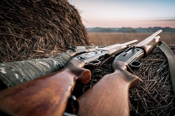 Bolsonaro assina amanhã (15) decreto que flexibiliza posse de armas de fogo
