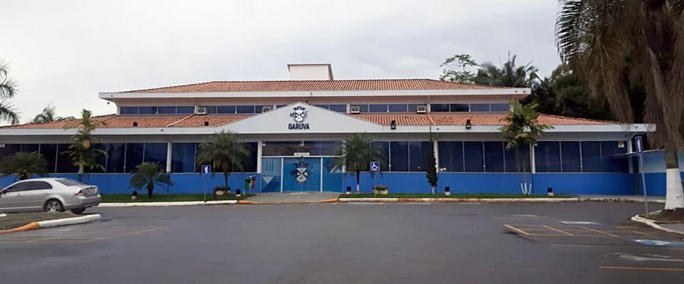 Confira a relação de Feriados e Pontos Facultativos de 2021 na administração pública municipal de Garuva