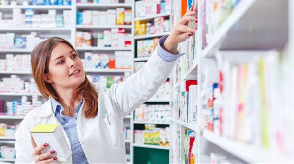 Remédio para doença rara passa a ser ofertado pelo SUS