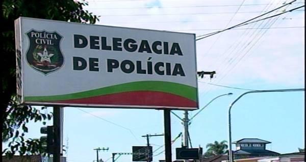 Delegacia de Polícia de Garuva passa a atender em novo horário