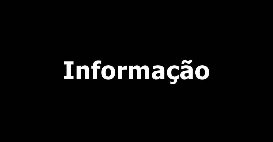 HOMEM É ENCONTRADO MORTO EM RIO DE GARUVA