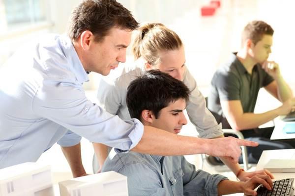 Cursos de qualificação profissional serão oferecidos gratuitamente 22 a 24 de Maio em Garuva