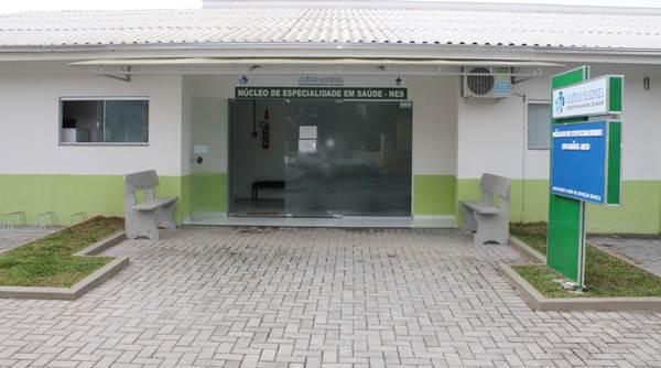 Garuva registrou mais de 7 mil faltas em consultas médicas no ano de 2018, afirma Prefeitura