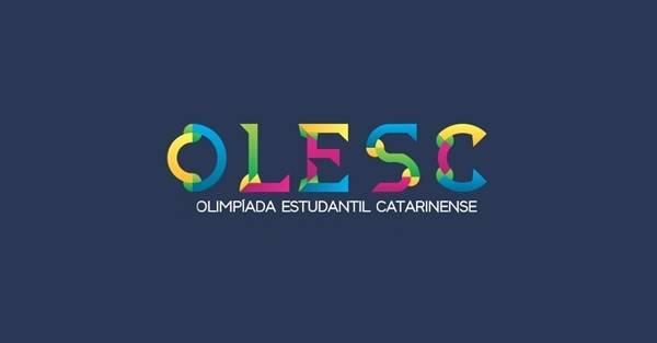 Garuva sediará a Fase Micro Regional das Olimpíadas Estudantis de Santa Catarina
