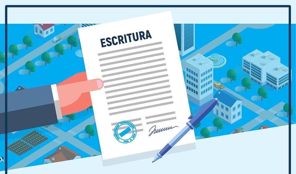 REGULARIZA GARUVA: Prefeitura divulga nova lista de nomes para retirada de matrículas