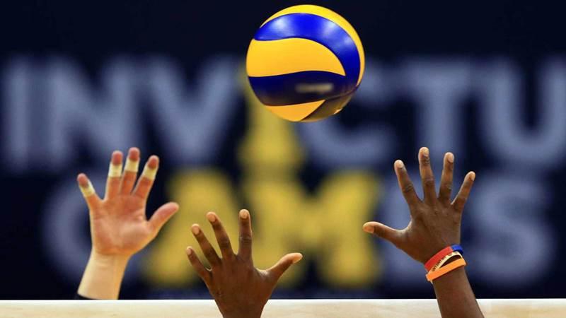 Finais do Campeonato Municipal de Voleibol ocorrem neste domingo