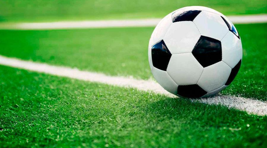 Inscrições do Campeonato Municipal de Futebol de Campo encerram nesta sexta-feira (27) em Garuva