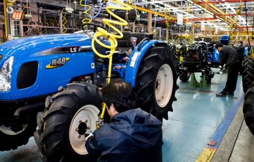 Garuva registra crescimento em geração de empregos em 2019, aponta dados do CAGED