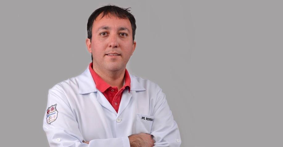 Dr. Rodrigo presidirá a AMUNESC a partir de janeiro de 2020