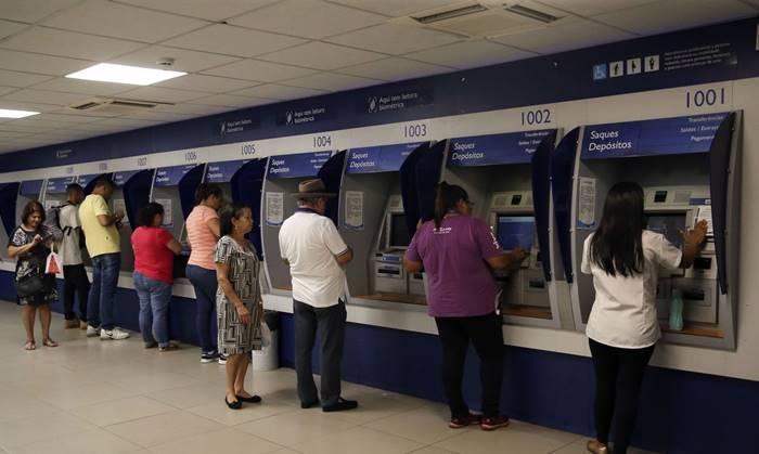 ECONOMIA: Benefícios do INSS acima de um salário mínimo têm reajuste de 5,45%