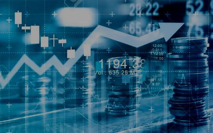 METAS FISCAIS: Garuva arrecadou aproximadamente R$ 72 Milhões em 2019