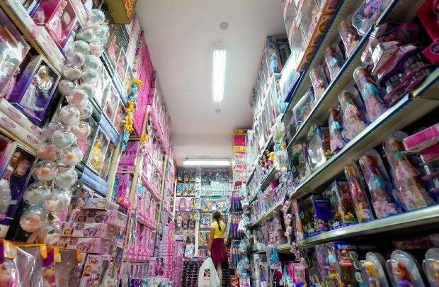 Procon/SC dá dicas para consumidor realizar as compras de Natal sem transtornos