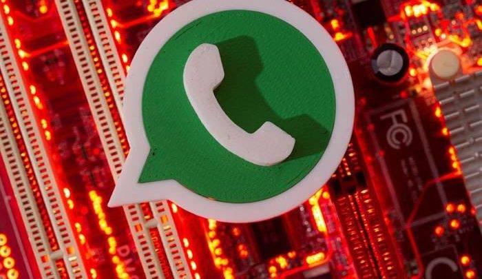 TECNOLOGIA: WhatsApp adiciona recurso de chamadas de voz e vídeo em versão desktop